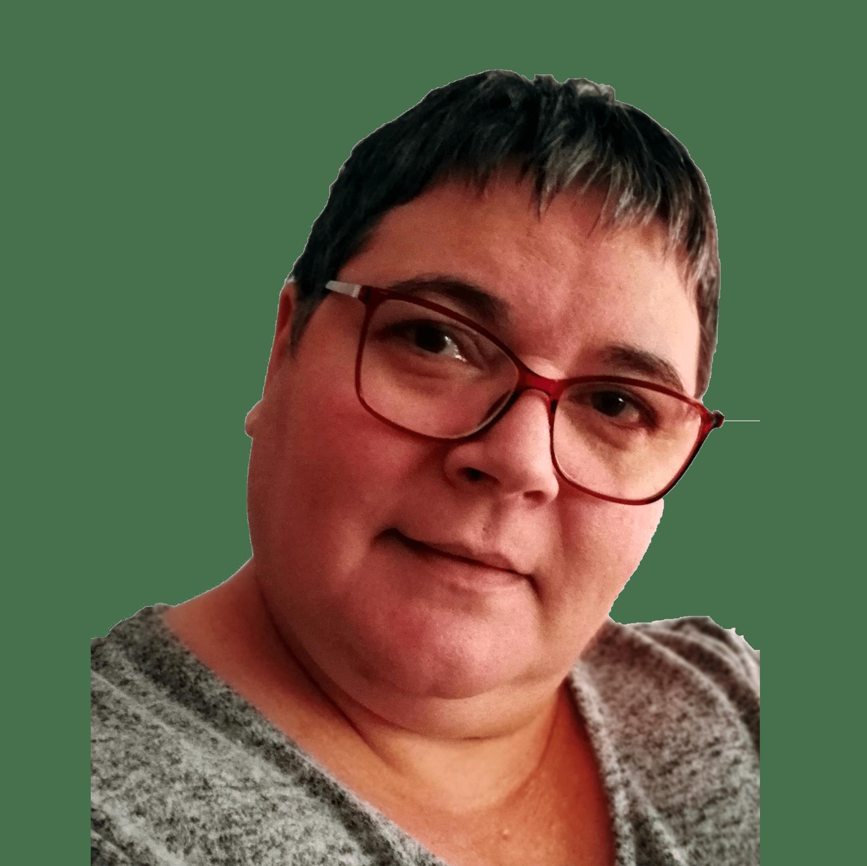 Coaching Scolaire - Cécile Pradier - Les chemins de la réussite