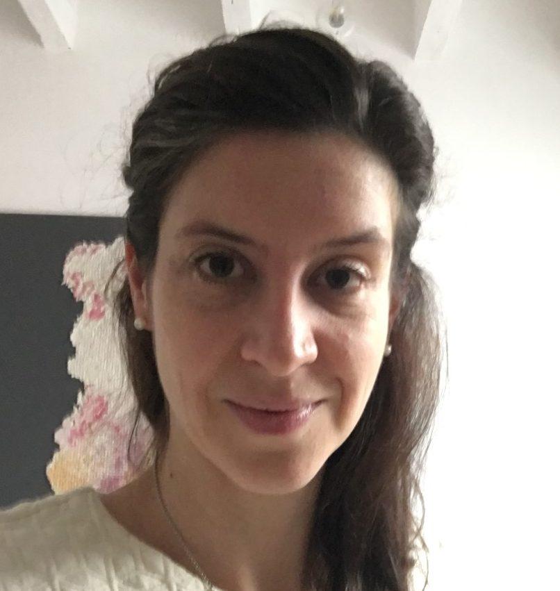 Coaching Scolaire - Cécile Pradier - Les chemins de la réussite - Témoignage